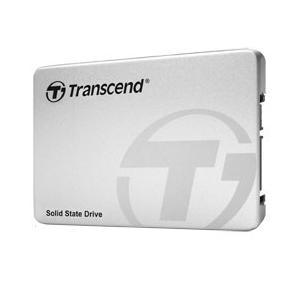 ■省電力+高速復帰 SSD360はSATA DevSleepモードに対応しており、従来の省電力モード...