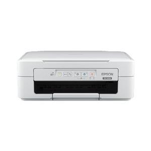 プリンター エプソン Colorio PX-049A [A4IJプリンター/WLAN/スマホ対応]