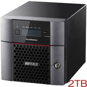 ●対応機種:有線LAN端子または無線LANを搭載するWindowsパソコン、Mac(Intel CP...