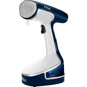 衣類スチーマー T-FAL DR8085J0 [衣類スチーマー アクセススチーム]|etrend-y