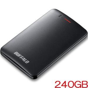 ●対応するパソコン :USB3.1/3.0/2.0 Type-A端子搭載のWindowsパソコン、M...