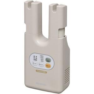 脱臭くつ乾燥機 アイリスオーヤマ SDO-C1-C...