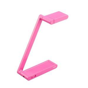 ●製品寸法:使用時約 185 × 82 × 300 mm、折り畳み時約 300 × 82 × 23 ...