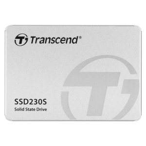 容量:512 GB フラッシュ種類:3D NANDフラッシュ フォームファクタ:2.5インチ インタ...