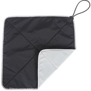バンガード ALTA Wrap M(ブラック)の商品画像|ナビ