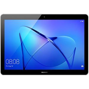 タブレット ファーウェイ(Huawei) MediaPad T3 10.0/AGS-L09 [Med...