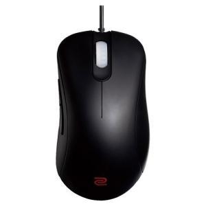 ゲーミングマウス BenQ ZOWIE EC1-A [Zowie ゲーミングマウス 大サイズ右手持ち...