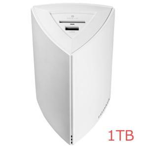 LANインターフェイス: ・転送規格:1000BASE-T/100BASE-TX/10BASE-T ...