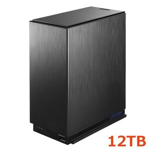 筐体タイプ:タワー 搭載OS:Linux 搭載済ストレージ容量:12000GB 最大ストレージ容量:...