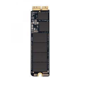 インターフェース:PCIe Gen3 x2 容量:240GB ストレージメディア:3D TLC NA...