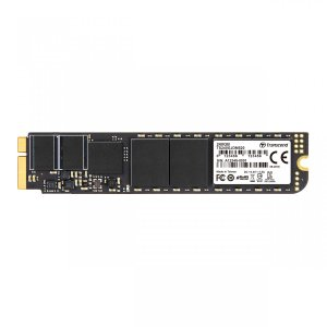 ■SSD: インターフェース:SATA III 6Gb/s 容量:240GB 対応機種:【MacBo...