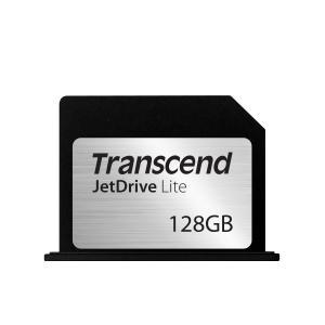 容量:128 GB 対応機種:MacBook Pro 11,2 (Retina, 15-inch, ...