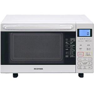 オーブンレンジ MO-F1801 [18L フラットテーブル]|etrend-y