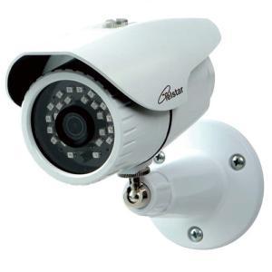 防犯カメラ 監視カメラ コロナ電業 TR-H210 [AHD200万画素屋外用カメラ(赤外線投光)]|etrend-y