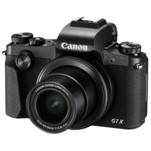 ■APS-C CMOSセンサー キヤノンコンパクトカメラ初となるAPS-Cセンサーを採用。高い解像感...