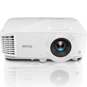 プロジェクター BenQ DLP Projector MW612 [DLP WXGA プロジェクター...