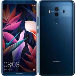 スマートフォン ファーウェイ(Huawei) ...の関連商品8
