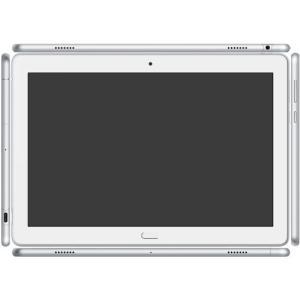 タブレット ファーウェイ(Huawei) M3lite10wp/Wi-Fi/Silver [HUAWEI MediaPad M3 lite 10 wp/Wi-Fi/Silver/53010ASJ]|etrend-y