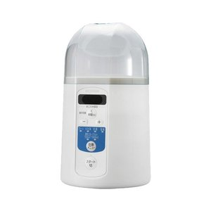 ■牛乳パックのまま作れる! 牛乳パックに市販のヨーグルトを混ぜるだけ! 簡単で衛生的に、自家製ヨーグ...