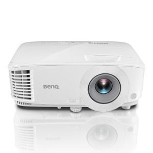プロジェクター BenQ DLP Projector MS550 [DLP SVGAプロジェクター]