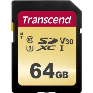容量:64 GB フラッシュ種類:MLC NANDフラッシュ スピードクラス:・UHS-I U3 :...