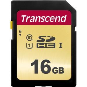 ●容量:16GB ●スピードクラス ・UHS-I U1 ・Class 10 ●読出し(最大):95M...