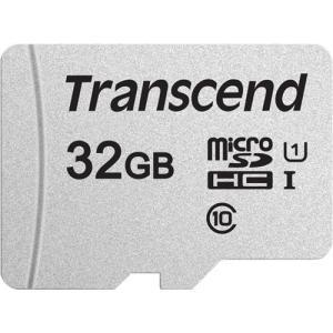 容量:32 GB フラッシュ種類:3D NANDフラッシュ スピードクラス:・UHS-I U1 :・...