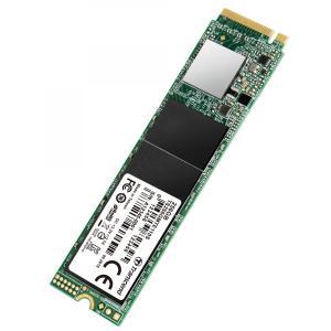 容量:256 GB フォームファクタ:M.2 2280 バスインターフェース:NVMe PCIe G...