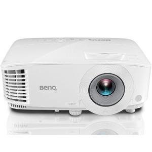 プロジェクター BenQ DLP Projector MH550 [DLP FHDプロジェクター]