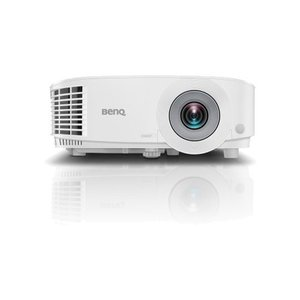 プロジェクター BenQ DLP Projector MW550 [DLP WXGAプロジェクター]