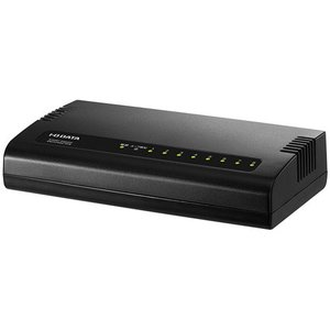 ●Ethernet規格:1000BASE-T(IEEE802.3ab) :100BASE-TX(IE...