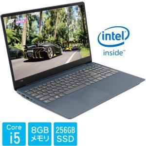 ●稼働確認OS:Windows 10 Home (64bit) ●プロセッサー:インテル Core ...