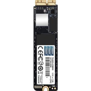 ●容量:480GB ●バスインターフェース:NVMe PCIe Gen3 x4 ●フラッシュ種類:3...