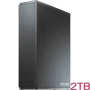 ●筐体タイプ : タワー ●搭載OS : Linux ●搭載済ストレージ容量 : 2000GB ●最...