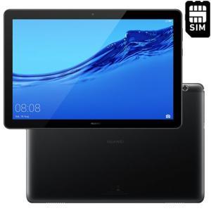 タブレット ファーウェイ(Huawei) MediaPad T5 10/AGS2-L09/LTE/B...