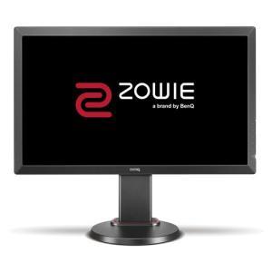 液晶ディスプレイ BenQ LCD RL2460S [ZOWIE ゲーミングモニター (24インチ/...
