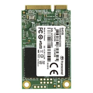 ●容量:64 GB ●バスインターフェース:SATA III 6Gb/s ●フラッシュ種類:3D N...