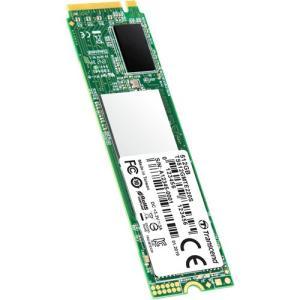 ●容量:512GB ●フラッシュ種類:3D TLC NANDフラッシュ ●キャッシュ:DDR3 51...