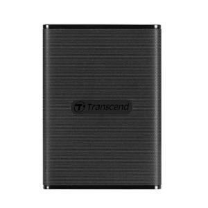 ●容量:240GB ●ストレージメディア:3D TLC NANDフラッシュ ●接続インターフェース:...