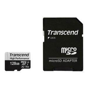 容量:128 GB フラッシュ種類:3D NANDフラッシュ スピードクラス:・UHS-I U3 :...