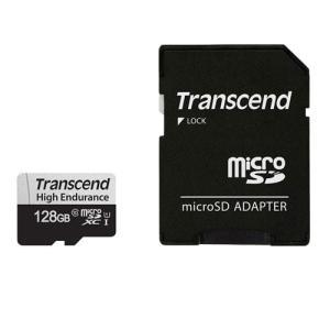 容量:128 GB フラッシュ種類:3D NANDフラッシュ スピードクラス:・UHS-I U1 :...