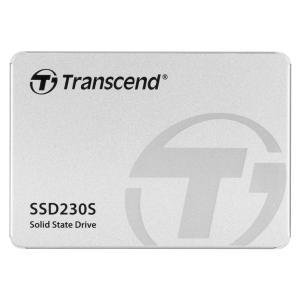 容量:2TB ストレージメディア:3D NAND TLCフラッシュメモリ  フォームファクタ:2.5...