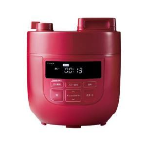 ●タイマー:最大12時間(白米・玄米のみ) ●電圧:AC100V ●周波数:50/60Hz ●消費電...