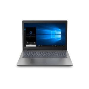 Lenovo ノートパソコン Ideapad 330 81D600MCJPの商品画像|ナビ