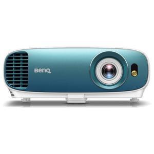 プロジェクター BenQ DLP Projector TK800M [DLPホームシネマプロジェクタ...