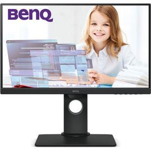 液晶ディスプレイ BenQ LCD GW2480T [アイケアモニター 23.8インチ/FHD/IP...