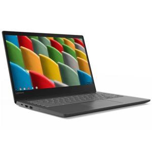 ●初期導入済OS:Chrome OS ●プロセッサー:MediaTek MT8173C ●メインメモ...