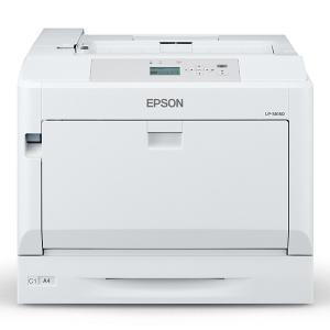 A3カラーレーザープリンター エプソン LP-S6160R1 [お得祭り2020/A3カラーページプリンター/LP-S6160]の画像