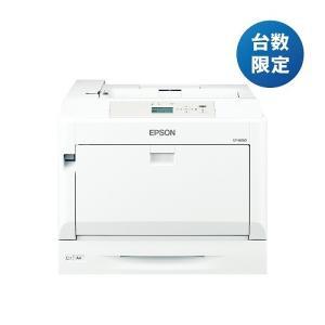 A3カラーページプリンター エプソン LP-S6160R2 [ワークスタイル応援フェア/A3カラーペ...