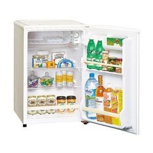冷蔵庫 パナソニック NR-A80W-W|etrend-y
